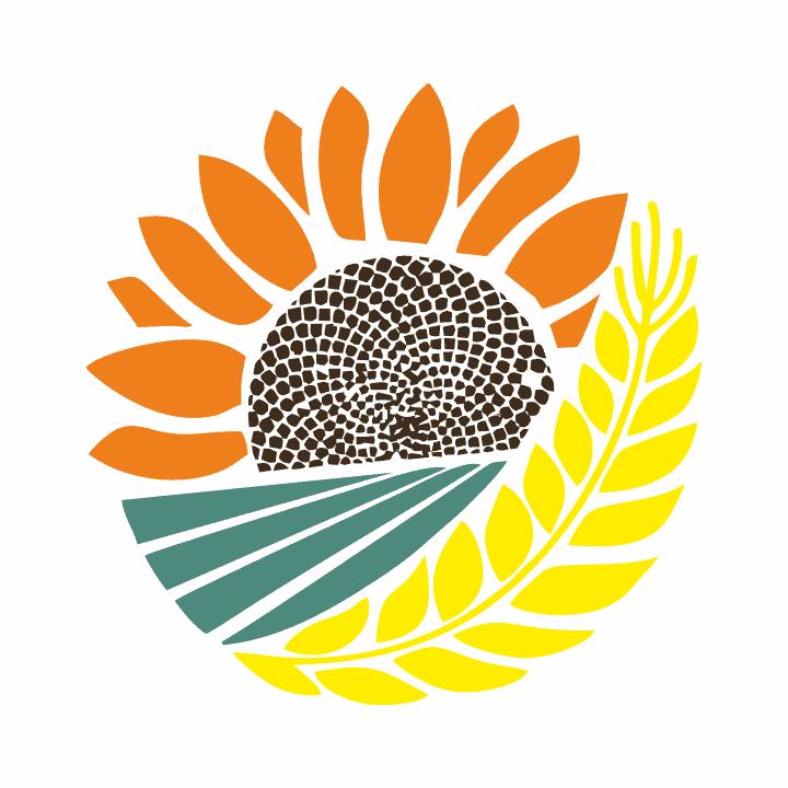 Олимпиада Агрономия