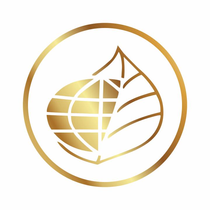Олимпиада Экология