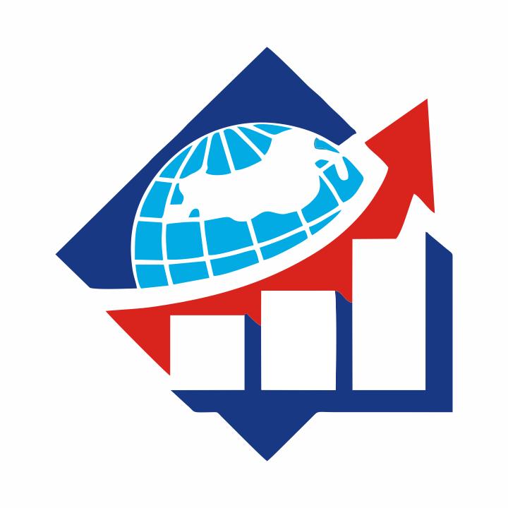 Олимпиада Экономическая география