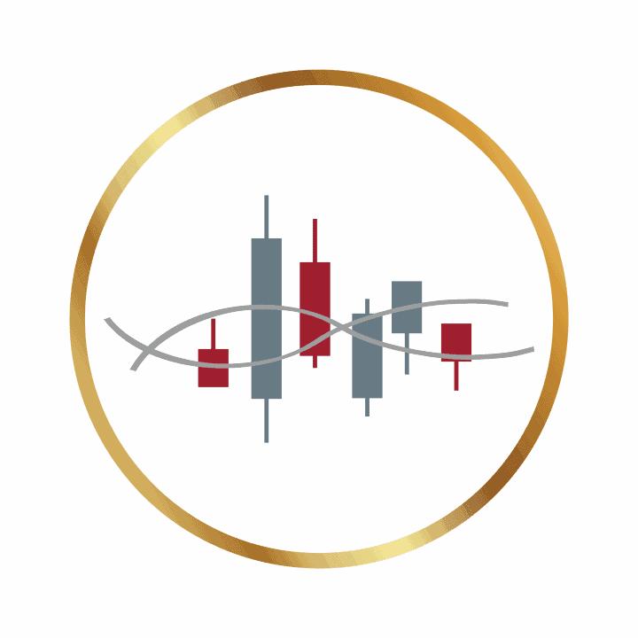 Олимпиада Финансовый рынок