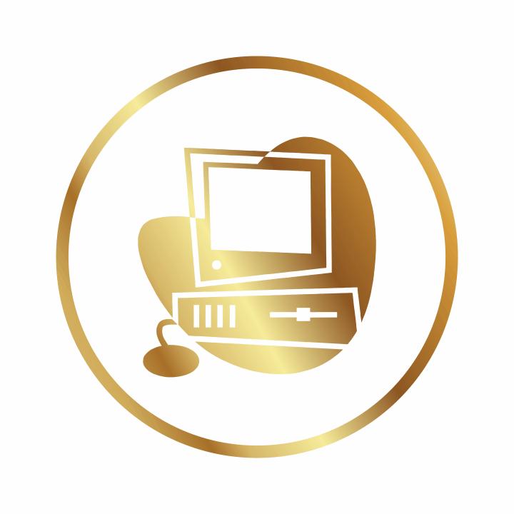 Олимпиада Информационные и коммуникационные технологии в профессиональной деятельности