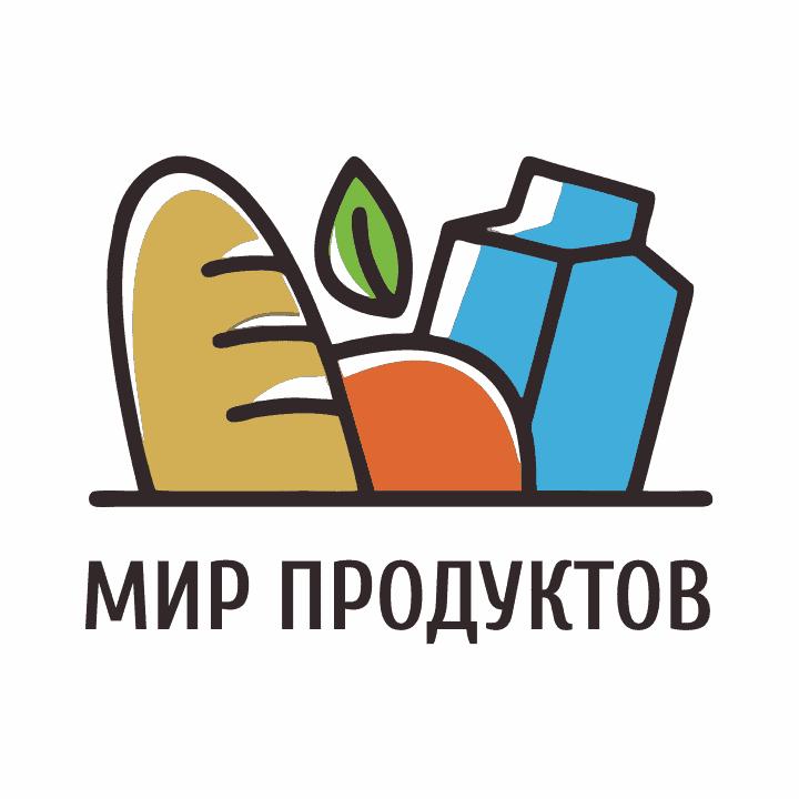 Конкурс Мир продуктов