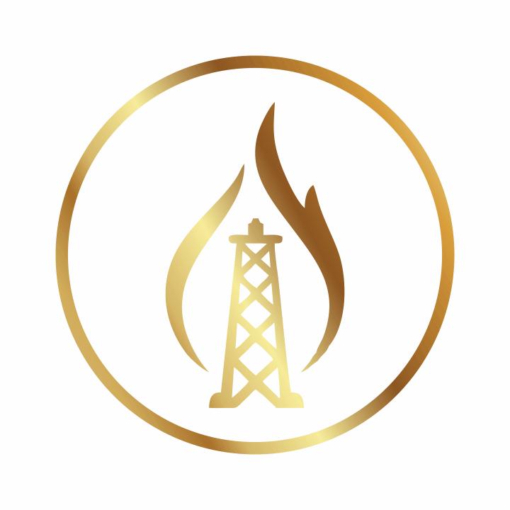 Олимпиада Нефтегазовое дело