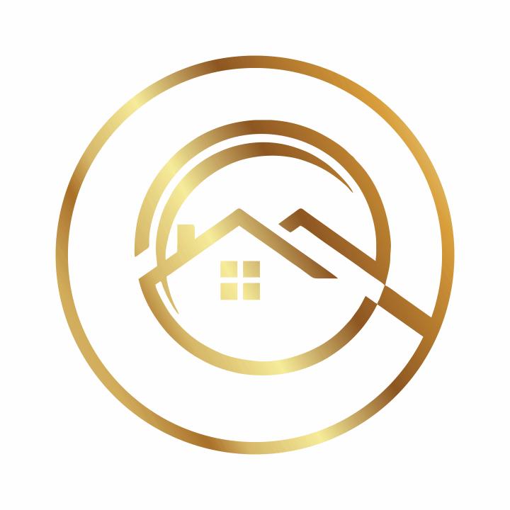 Олимпиада Оценка недвижимого имущества