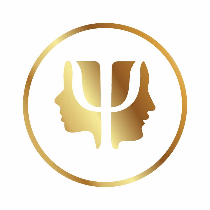 Олимпиада Психология общения