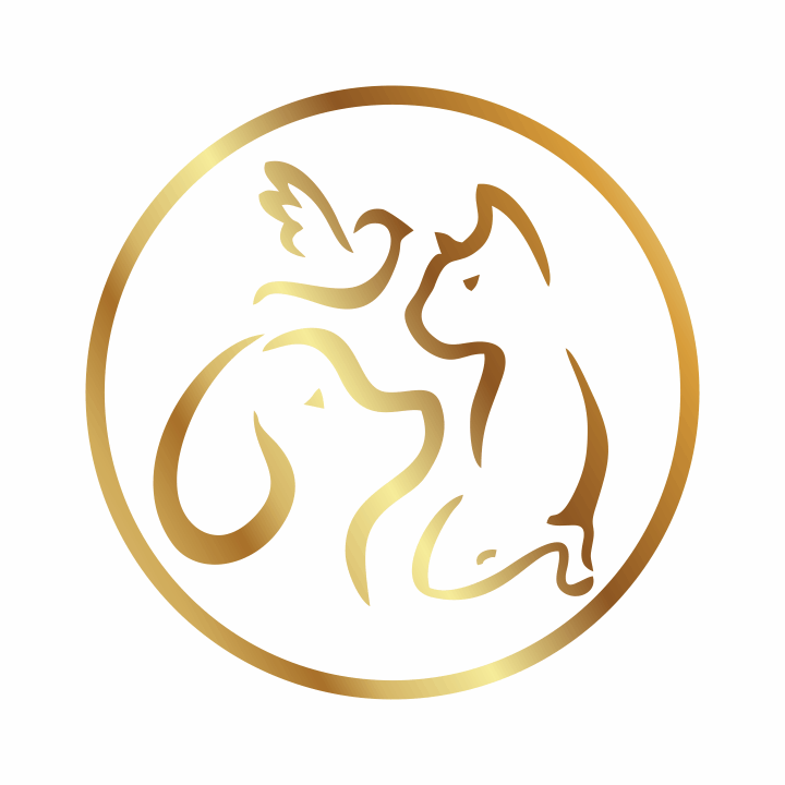 Олимпиада Ветеринария
