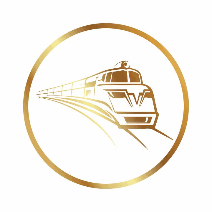 Олимпиада Железные дороги